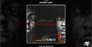Hotboy $hit BY Turk